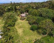 59 479 Pupukea Road, Haleiwa image