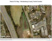14801 Statesville  Road, Huntersville image