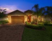 10284 SW Fernwood Avenue, Port Saint Lucie image