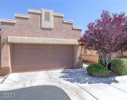 9252 Lopseed Court, Las Vegas image