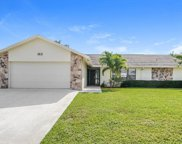 163 Cordoba Circle, Royal Palm Beach image