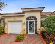 2274 Windjammer Way, West Palm Beach image
