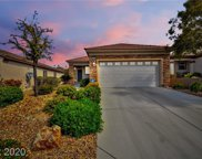 2538 Divine Sky Drive, Henderson image