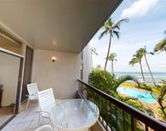 3875 Lower Honoapiilani Unit B201, Lahaina image