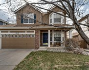 9619 Silverberry Circle, Highlands Ranch image
