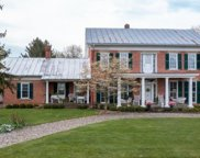 5322 County Road 101, Mount Gilead image