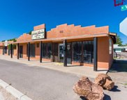 1067 N Valley Drive, Las Cruces image