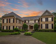 1320 Chewink Court, Northeast Virginia Beach image