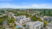 5439 California Avenue SW Unit #E, Seattle image