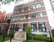 3340 N Damen Avenue Unit #1S, Chicago image
