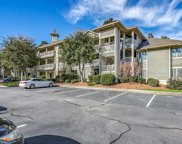 1551 Spinnaker Dr. Unit 5713, North Myrtle Beach image