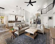 14878 Crescent Cove Dr, Fort Myers image