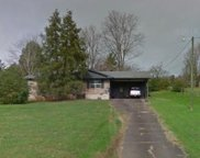 5517 Old Millertown Pike, Knoxville image