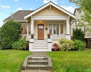 2247 NW 60th St, Seattle image