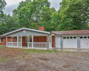 4575 Douglas Dam Rd, Strawberry Plains image