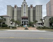 5310 N Ocean Blvd. Unit 907, Myrtle Beach image