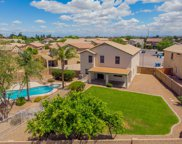 8717 S 50th Drive, Laveen image