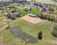 7000 High Meadow  Drive, Weddington image