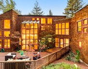 11665 Dawson Dr, Los Altos Hills image