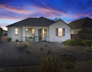 7925 E Crooked Creek Trail, Prescott Valley image