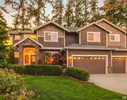 3055 215th Place SW, Brier image