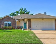 1817 Yellowstone Lane, Edmond image