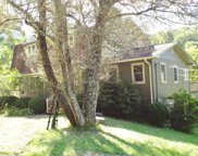 425 Jones Creek Rd, Franklin image