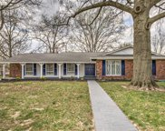 63 Club Grounds North  Drive, Florissant image