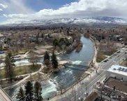 100 N Arlington Unit 16H, Reno image