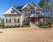 1113 Queensdale Drive, Cary image