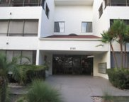 2585 Countryside Boulevard Unit 4110, Clearwater image
