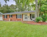 3312 Northgate Drive, South Central 1 Virginia Beach image