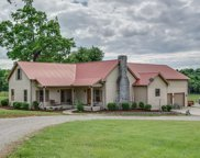 6827 Edwards Grove Rd, College Grove image