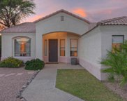 6204 E Phelps Road, Scottsdale image
