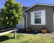 7750 Mariner Cove, Reno image