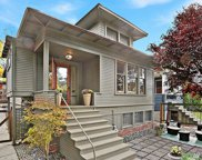 762 30th Ave, Seattle image
