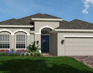 3671 SW Foremost Drive, Port Saint Lucie image