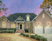 8703 Champion Hills Drive, Wilmington image