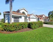 23837 Creek Branch Ln, Estero image