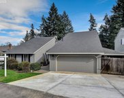 5231 SUMMIT  ST, West Linn image