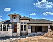 119 Fort Sumner St, Dripping Springs image