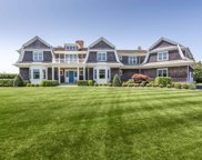 170 Scuttle Hole Road, Water Mill image