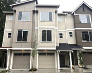 12925 3rd Ave SE Unit B2, Everett image