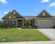 348  Burr Court, Fort Mill image