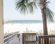 26034 Perdido Beach Blvd Unit 11, Orange Beach image