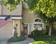 1060 Green Point Ct, Concord image