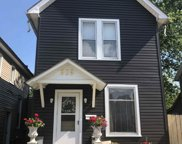 325 Fredrick Street, Huntington image