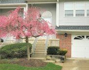 132 WINGATE DR, Independence Twp. image