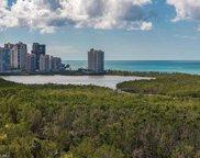 6075 Pelican Bay Blvd Unit 803, Naples image