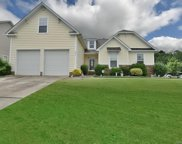 473 Clouds  Way, Rock Hill image
